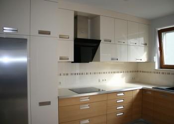 kuchnie-nowoczesne-meble-102
