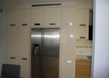 kuchnie-nowoczesne-meble-103