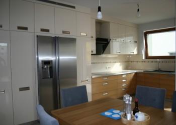 kuchnie-nowoczesne-meble-105