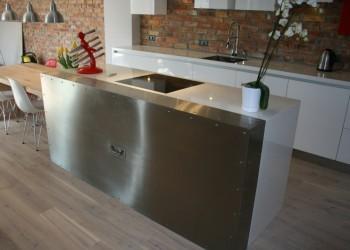 kuchnie-nowoczesne-meble-11