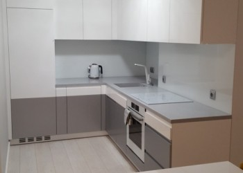 kuchnie-nowoczesne-meble-110