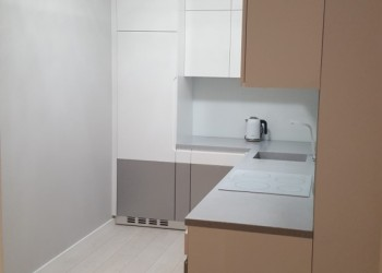 kuchnie-nowoczesne-meble-114