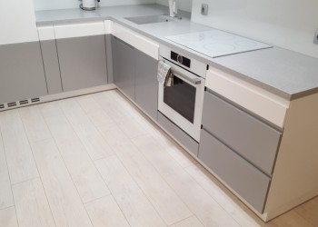 kuchnie-nowoczesne-meble-118