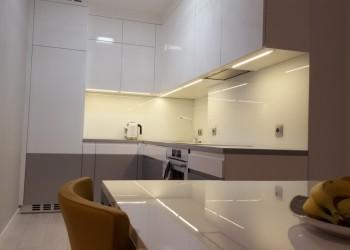 kuchnie-nowoczesne-meble-122
