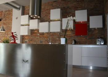 kuchnie-nowoczesne-meble-14