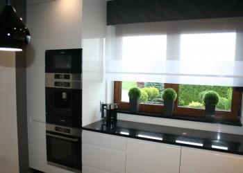 kuchnie-nowoczesne-meble-142