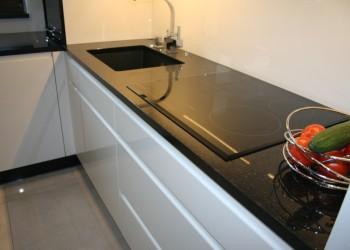 kuchnie-nowoczesne-meble-145