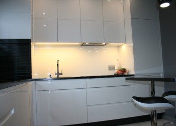 kuchnie-nowoczesne-meble-149