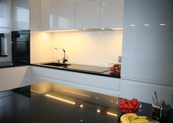 kuchnie-nowoczesne-meble-155