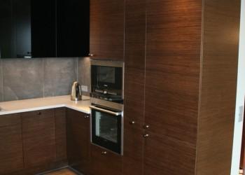 kuchnie-nowoczesne-meble-157