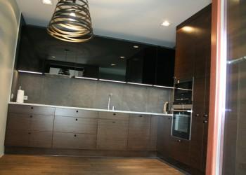 kuchnie-nowoczesne-meble-169