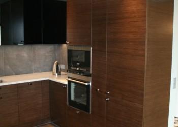 kuchnie-nowoczesne-meble-170