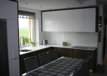 kuchnie-nowoczesne-meble-171