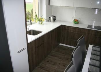 kuchnie-nowoczesne-meble-173