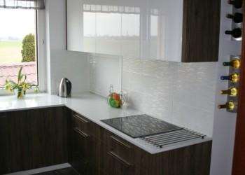 kuchnie-nowoczesne-meble-177