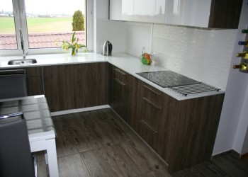 kuchnie-nowoczesne-meble-181
