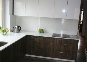kuchnie-nowoczesne-meble-194