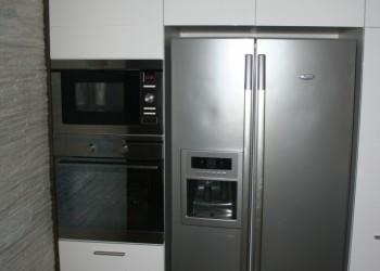 kuchnie-nowoczesne-meble-195