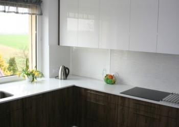 kuchnie-nowoczesne-meble-198