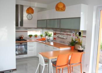 kuchnie-nowoczesne-meble-217