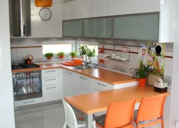 kuchnie-nowoczesne-meble-218