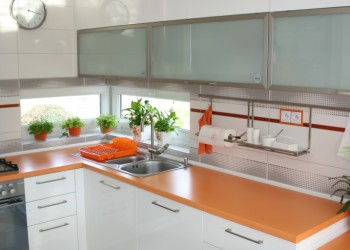 kuchnie-nowoczesne-meble-222