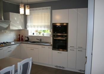 kuchnie-nowoczesne-meble-226