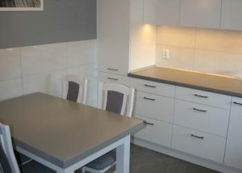 kuchnie-nowoczesne-meble-229