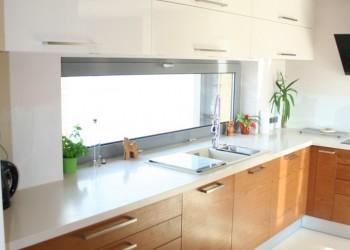 kuchnie-nowoczesne-meble-235