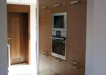 kuchnie-nowoczesne-meble-242