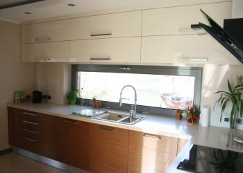 kuchnie-nowoczesne-meble-247