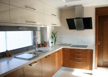 kuchnie-nowoczesne-meble-248