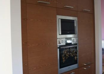 kuchnie-nowoczesne-meble-251