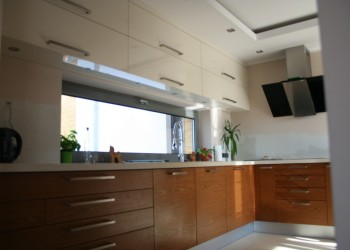 kuchnie-nowoczesne-meble-255