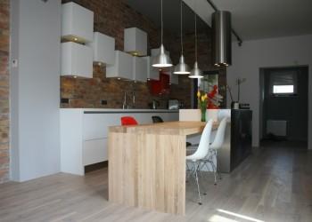 kuchnie-nowoczesne-meble-26