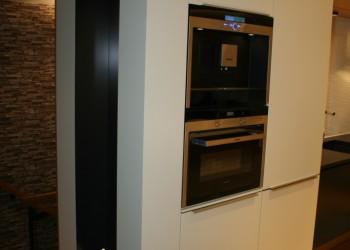 kuchnie-nowoczesne-meble-260
