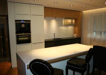 kuchnie-nowoczesne-meble-261