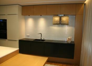 kuchnie-nowoczesne-meble-263
