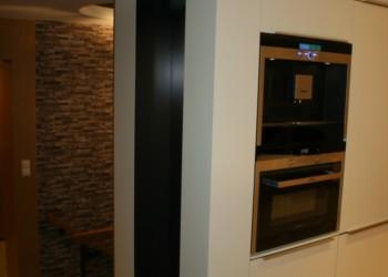kuchnie-nowoczesne-meble-267
