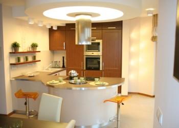 kuchnie-nowoczesne-meble-278