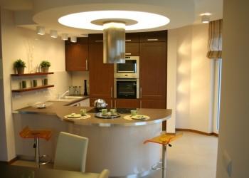 kuchnie-nowoczesne-meble-282