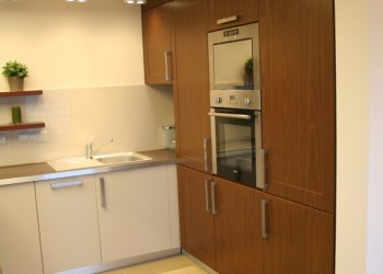 kuchnie-nowoczesne-meble-285