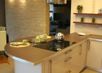kuchnie-nowoczesne-meble-286