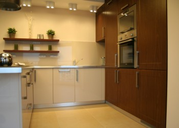 kuchnie-nowoczesne-meble-288