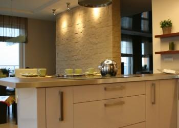 kuchnie-nowoczesne-meble-290