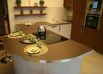kuchnie-nowoczesne-meble-295