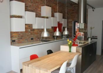 kuchnie-nowoczesne-meble-31