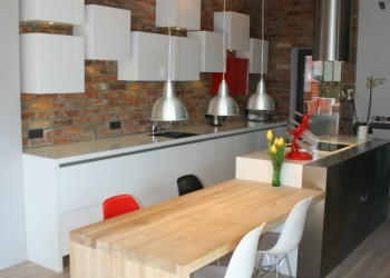 kuchnie-nowoczesne-meble-32