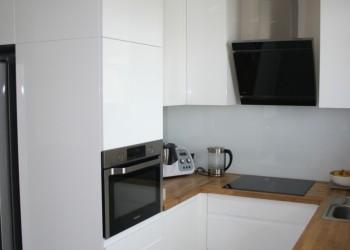 kuchnie-nowoczesne-meble-39