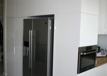 kuchnie-nowoczesne-meble-40